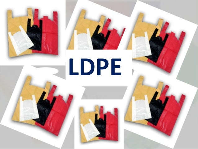 LDPE Moisture Barrier Bag Suppliers, Manufacturers India