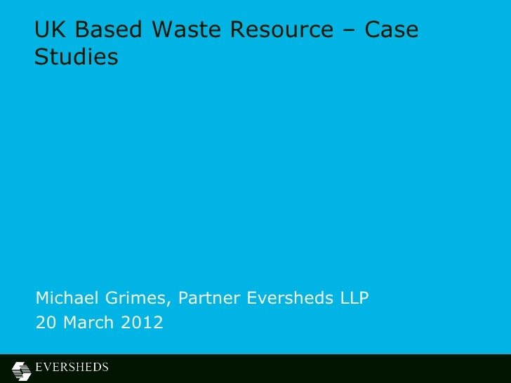 Lds 003 4015826-v1-uk based waste resource