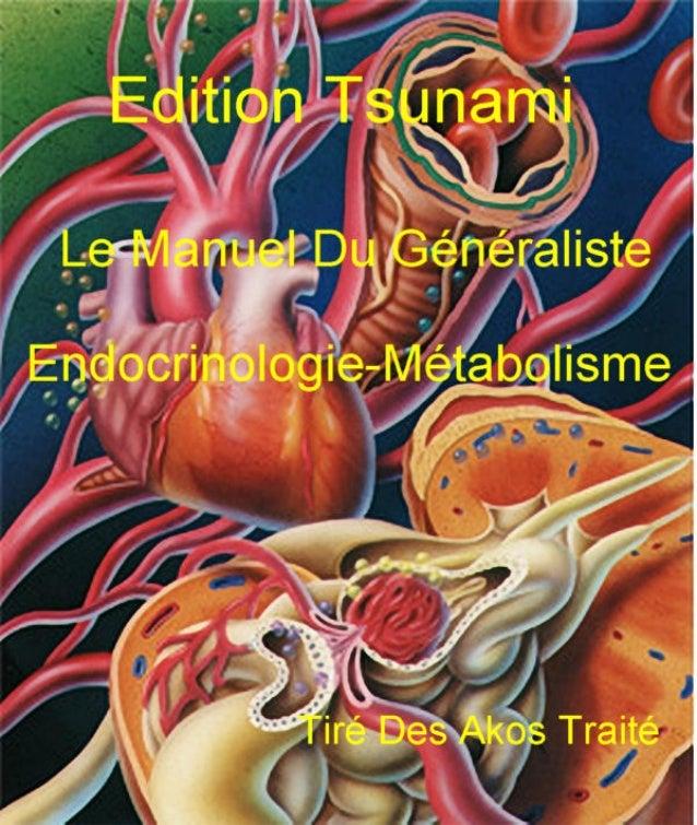 Cancer de la thyroïde M Popelier, T Delbot L es cancers de la thyroïde représentent environ 2 % de l'ensemble des cancers ...
