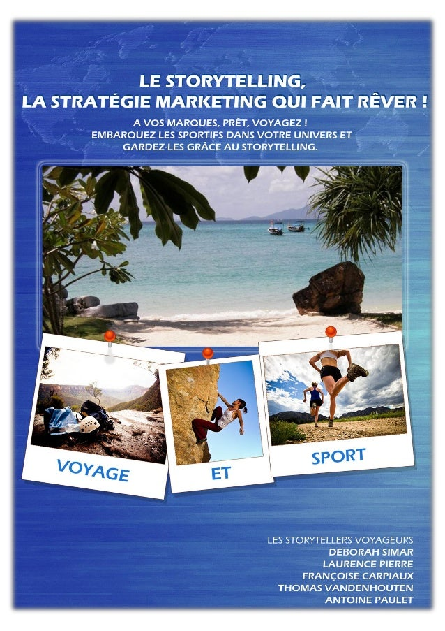 Le storytelling-la-stratc3a9gie-marketing-qui-fait-rc3aaver
