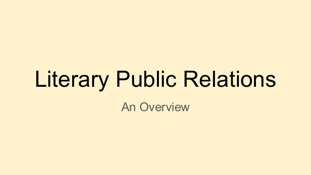 public relations journals The journals and issues you will be able to download are as follows:corporate  communications: an international journal (emerald publishing group.