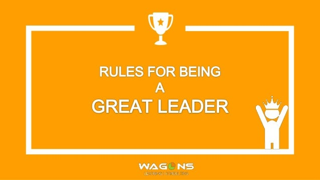 characteristics of great leader Good leadership is about acquiring and honing skills learn about these 10 leadership qualities revealed by some of the best leaders and work to improve yourself.