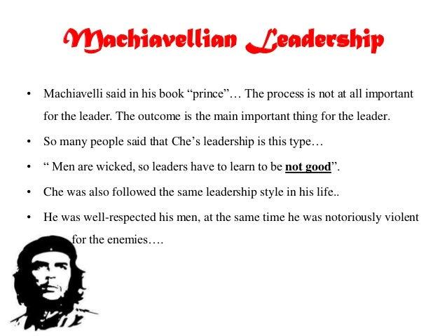 machiavelli leadership essay samples   homework for youmachiavelli leadership essay samples