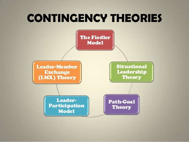 police organizational theories Learning objectives identify the key issues for police as a commonweal organization define traditional organizational theory.