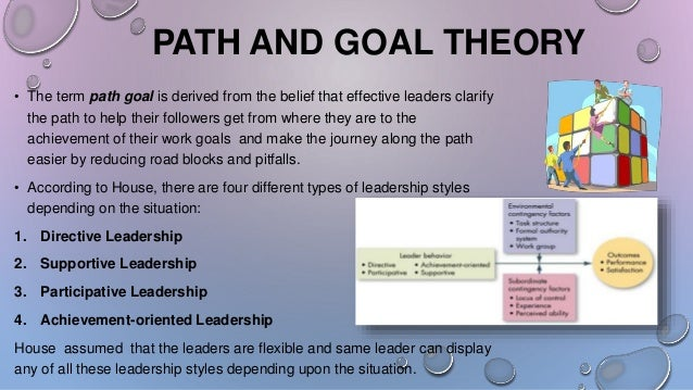 leadership theories essays Apparently jason wrote about how i'm a rebellious teen in his sat essay immigration american dream essay great cheap essay writing service uk winners sociological.