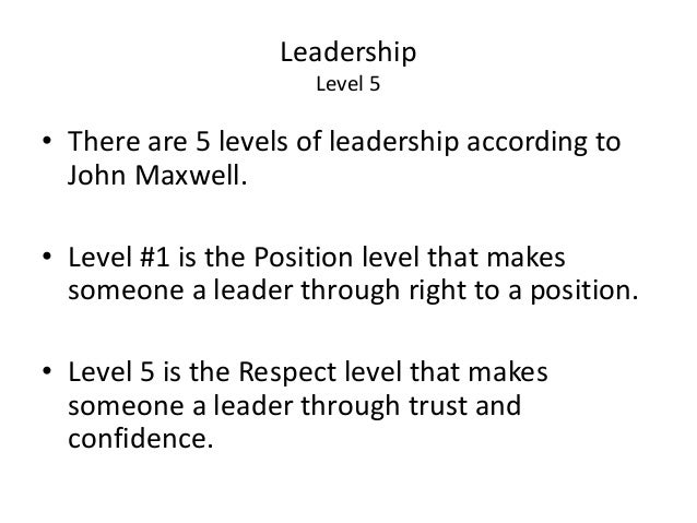 501 leadership level 5 Level 5 award in leadership and management minimum 6 credits maximum 12 credits one hour induction at least three hours tutorial support choice of optional units from.