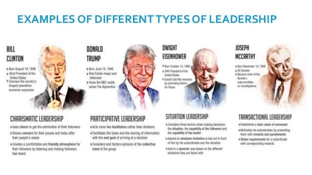 ge leadership style