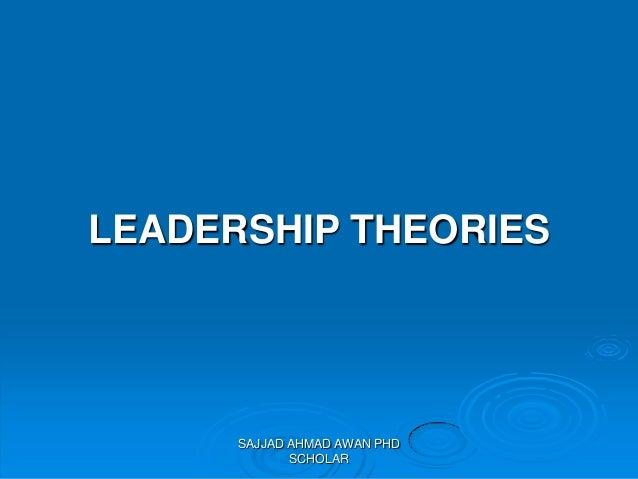 Phd scholar meaning