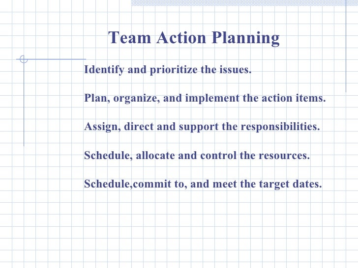sample team work plan Accelerate your team's performance by assigning tasks, communicating and tracking progress in one place use the teamwork timer to stay on top of your work teamwork has given us a one-stop solution that encompasses many of our project management needs we've gone from using a range of tools to just.