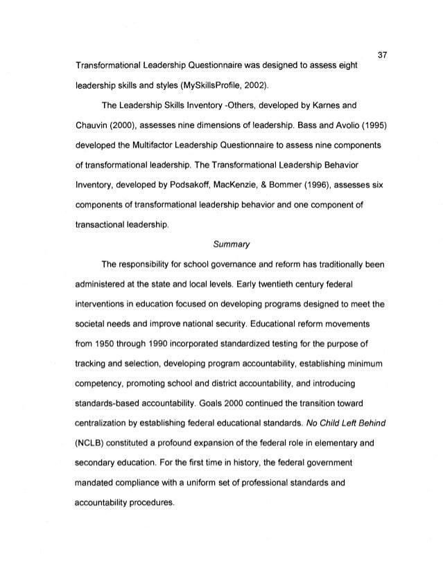 oedipus myth essay