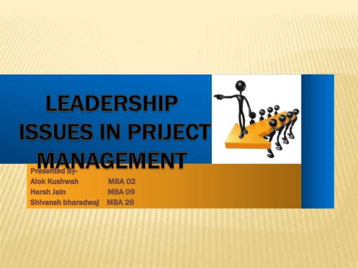 leadership and management challenges 10 common leadership and management mistakes  in this article, we're looking at 10 of the most common leadership and management errors, and highlighting what you.