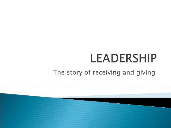 Leadership-cit