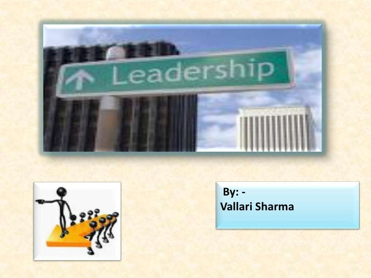 bill gates transformational leadership Famous transformational leaders include martin luther king jr and bill gates transactional leadership is a management theory where leaders believe that staff are motivated by rewards or punishment.