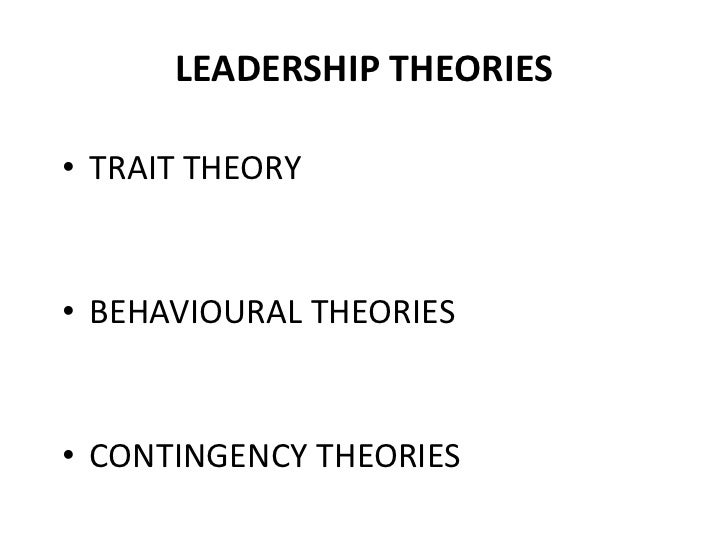 theories of authority and conformity Learn more about this topic and how obedience differs from conformity and compliance  more in theories  obedience to authority:.