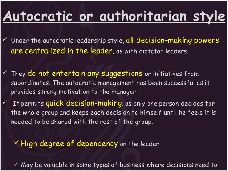 Help! Difference between democracy and dictatorship?