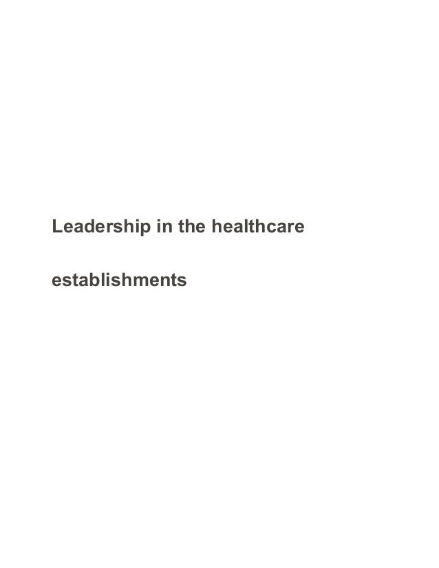 essay on leadership principles Principles of leadership what is leadership leadership is the ability to obtain followers leadership is influence you are a leader to the extent that.