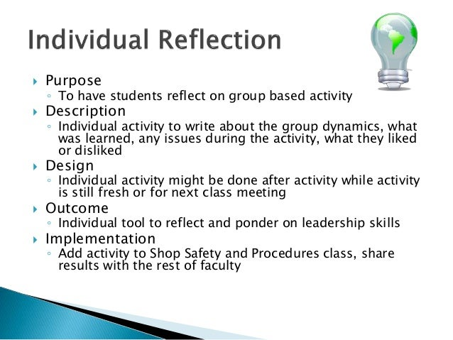 leadership case studies for students Example case study on school or educational leadership topics free sample of school leadership case study paper tips how to write good leadership case studies.
