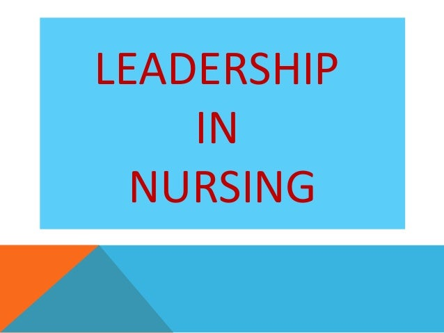 the core principles of nursing essay Critical care nursing is an exciting and challenging field there are many principles of critical care nurses that contribute to the care that they.