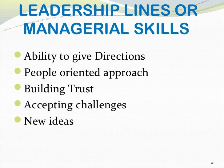 inspirational sales leadership essay Would you like to know what makes a leader inspirational learn more  as their  leader it is these qualities that employees choose to follow.
