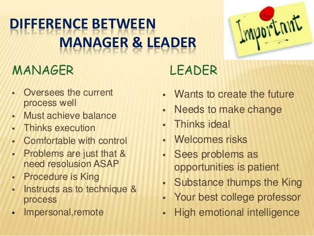 Effective Leadership Techniques for Project Managers