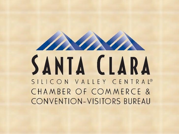 Citizens Advisory Committee Presentation (Santa Clara, CA)