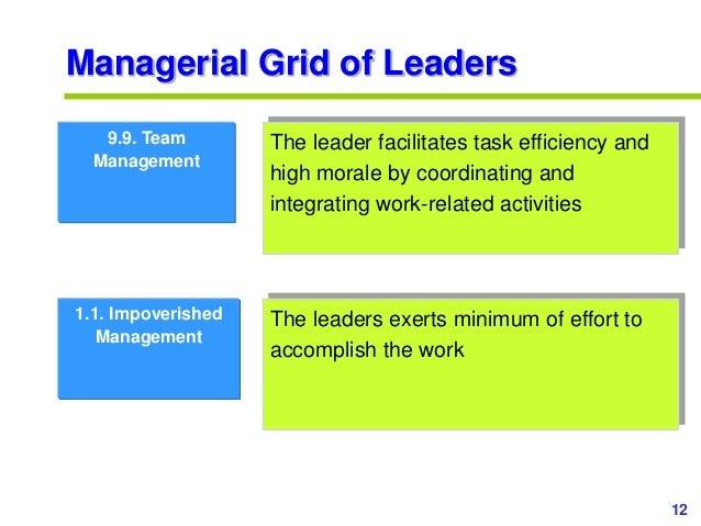 "the risk management team leadership skills and initiative of okang mussington Risk management crisis management the article is written by ""prachi juneja"" and reviewed by management study guide content team effective leadership skills."