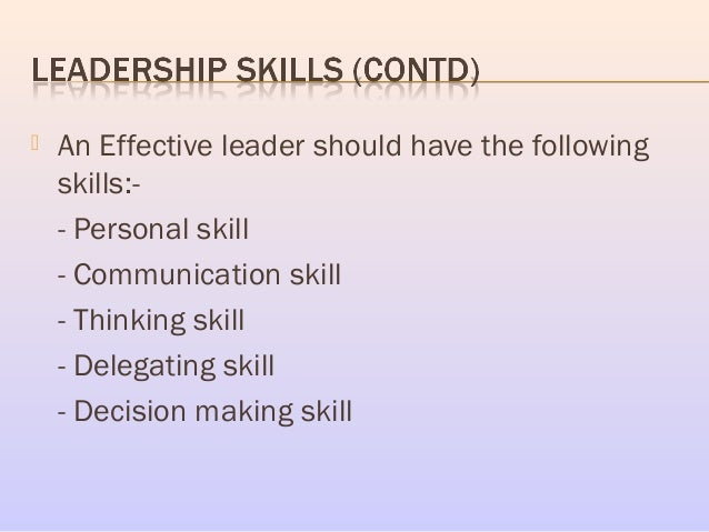 Leadership Communication Skills Powerpoint Abraham Hicks Download Mp