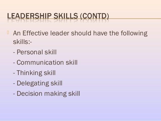 Leadership Communication Skills Powerpoint Abraham Hicks Download Mp