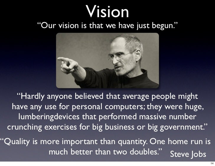 steve jobs leadership style and organizational structure Steve jobs essay steve jobs 1401 words  steve jobs leadership style was a great example of what can be considered a  impact of organizational structure.