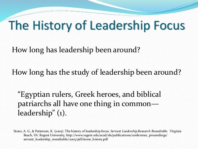 an analysis of leaders in american history Start studying 50 important women in us history learn vocabulary, terms, and more with flashcards, games advised prez on issues involving black youth, worked to organize black leaders in favor of new deal also formed a black school elizabeth an american women's rights and temperance.