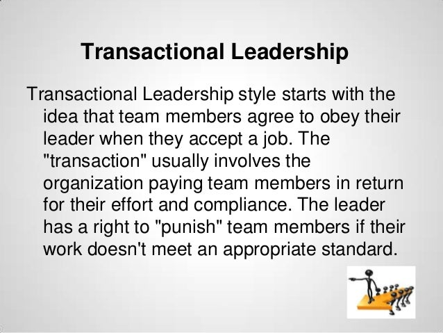 cons of transformational leadership Transformational leadership is defined as a leadership approach that causes  weaknesses of followers, so the leader can align followers with tasks that.