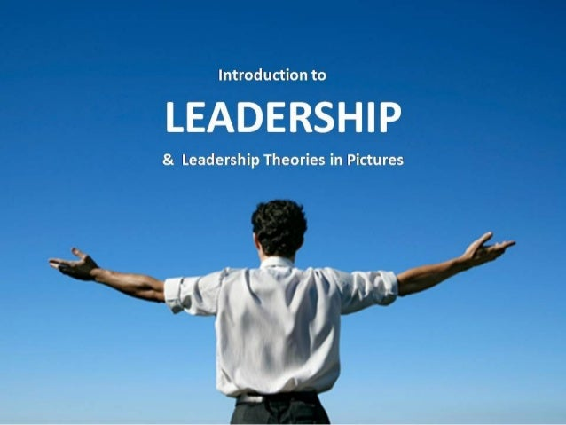 Download PPT's from Leadership Series Collection Click on Image For Download Links