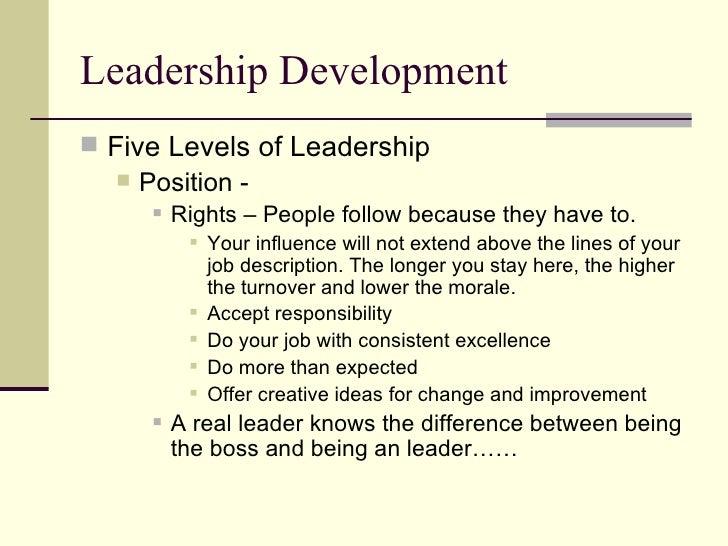 powerpoint training presentation skills coaching autos post