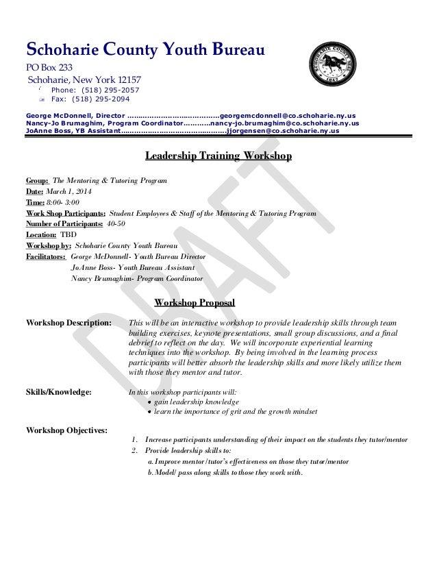 Schoharie County Youth Bureau PO Box 233 Schoharie, New York 12157 Phone: (518) 295-2057  Fax: (518) 295-2094 George McDo...