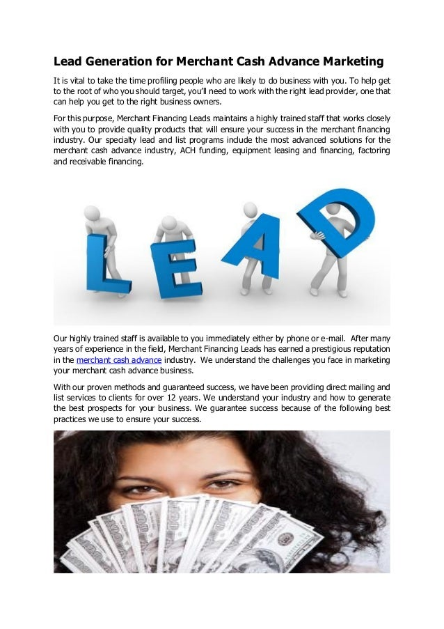 Meridian payday loans