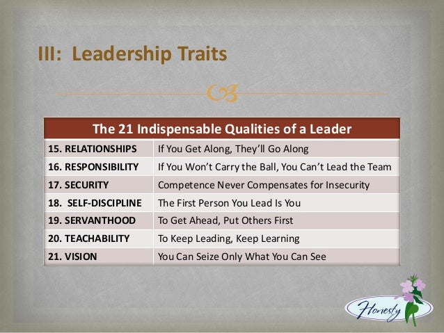 worst leadership Carelessness, name-calling, perfectionism: there are about as many terrible leadership traits as there are bad leaders themselves in case your lunch group isn't already bemoaning just how common less-than-stellar leaders are, we'll be the first to break the news: there are a lot of bad leaders around.