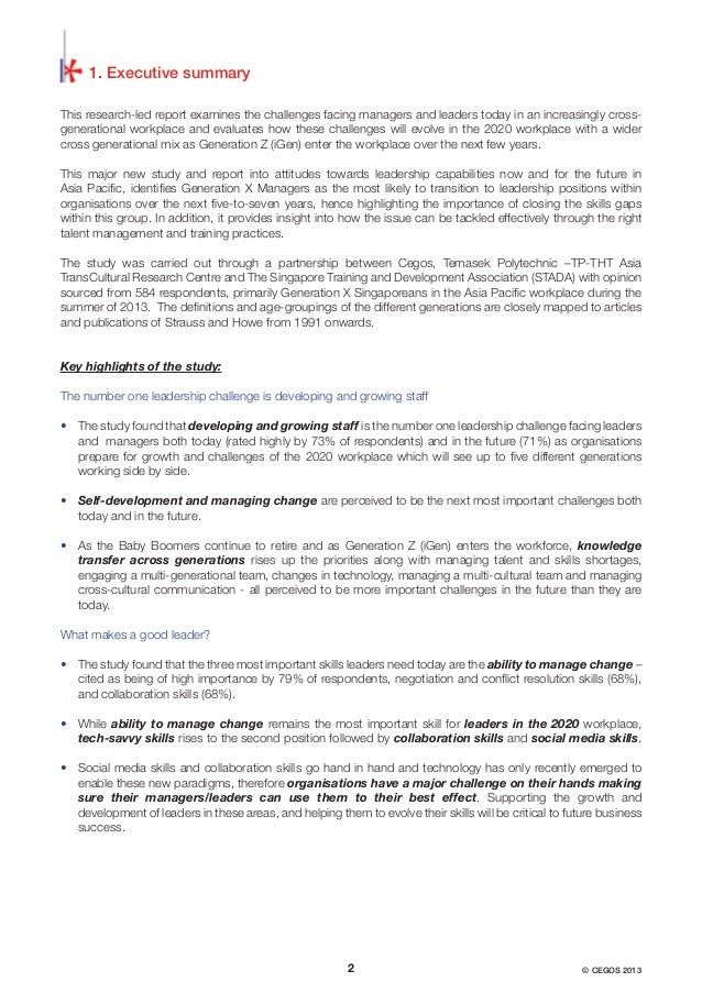Higher computing coursework 2011 help