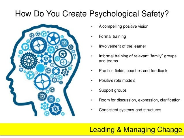 leading and managing change in clinical practice Clinical leaders are the health professionals best placed to lead change in practice and suggest innovations that impact positively on clinical quality [1]  while nurse researchers, people directing governance initiatives and even government.