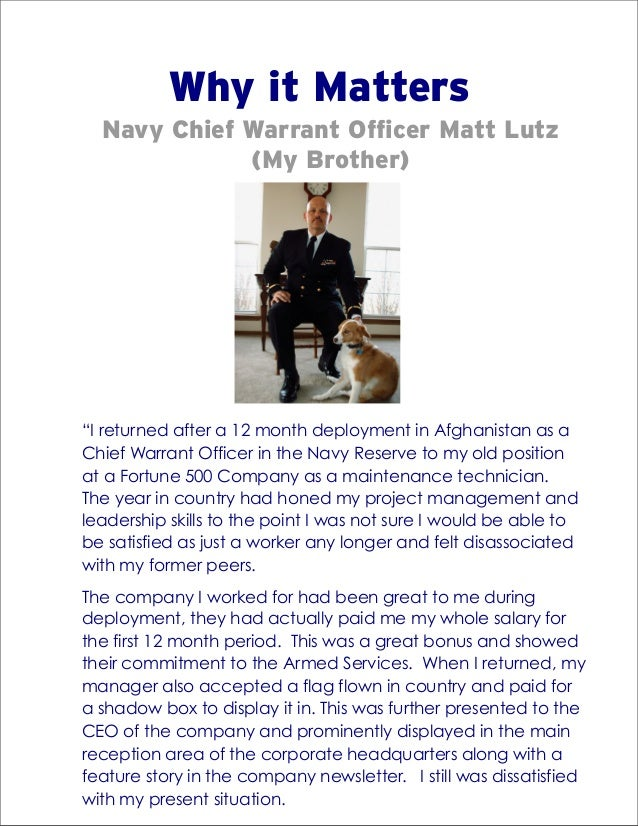 duties and responsibilities of an nco essay Navy nko: introductory professional military education navy nko: introductory professional military education  one of the nco's chief responsibilities is to ____.