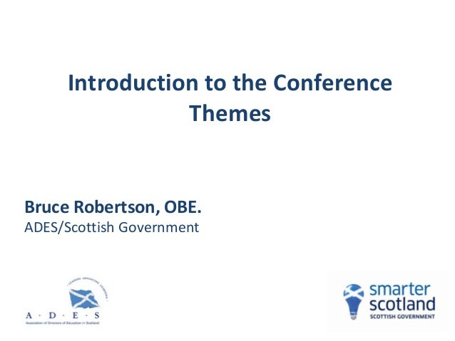 Leading PAM.21 May 2013.Glasgow.all slides