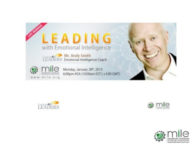 http://blog.mile.org/leading-with-emotional-intelligence/ http://blog.mile.org/leading-with-emotional-intelligence/