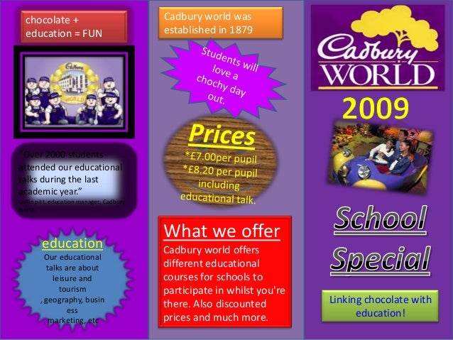 fun with education essay Try these fun learning activities that you disguise the learning activities as fun time try these fun learning activities for kids that educational.