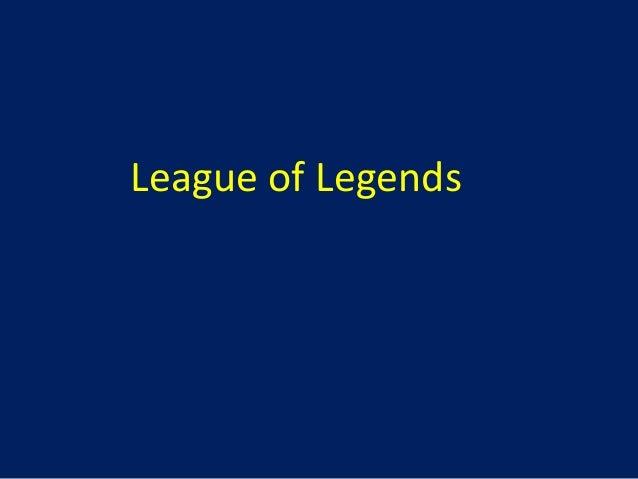 League of Legends SkulleD