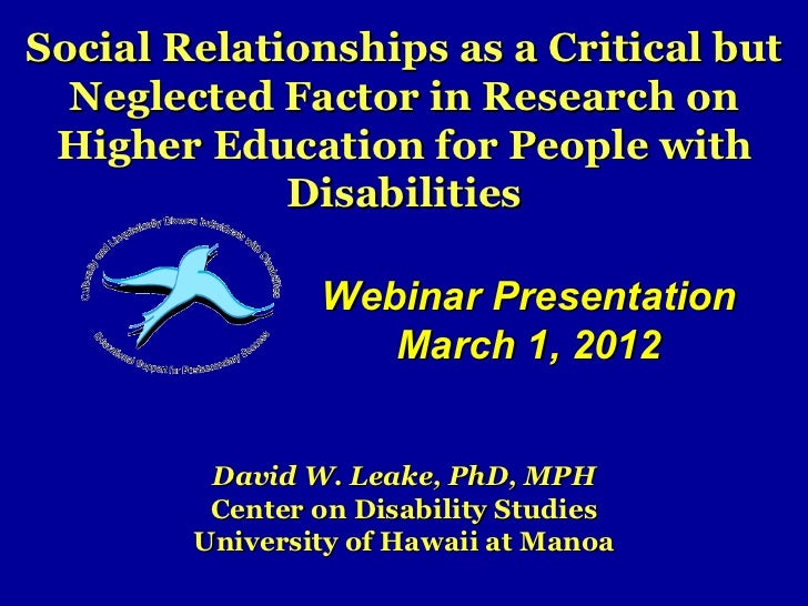 Leake webinar social-relationships_neglected_in_ihe_research-mar1'1_newbackground2