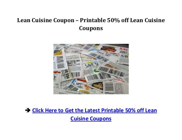 picture regarding Lean Cuisine Coupons Printable known as Lean delicacies printable coupon 2018 / Mattress tub and further than
