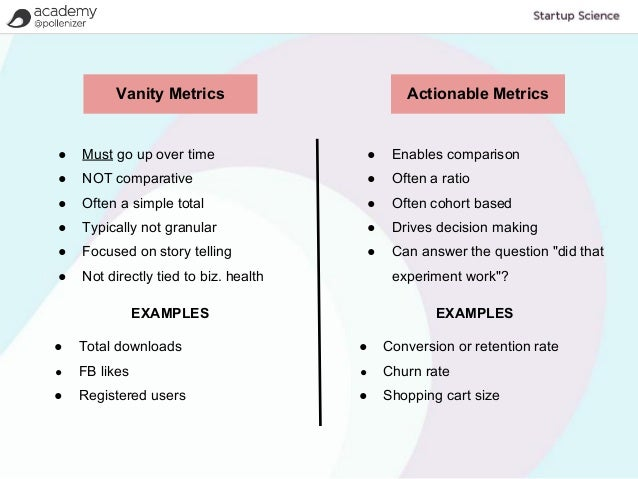 a comparative study of lean and