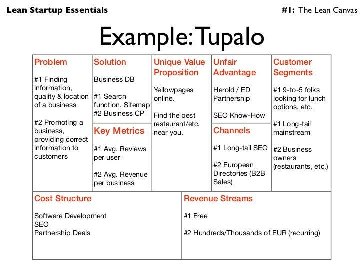 advantages of segment reporting