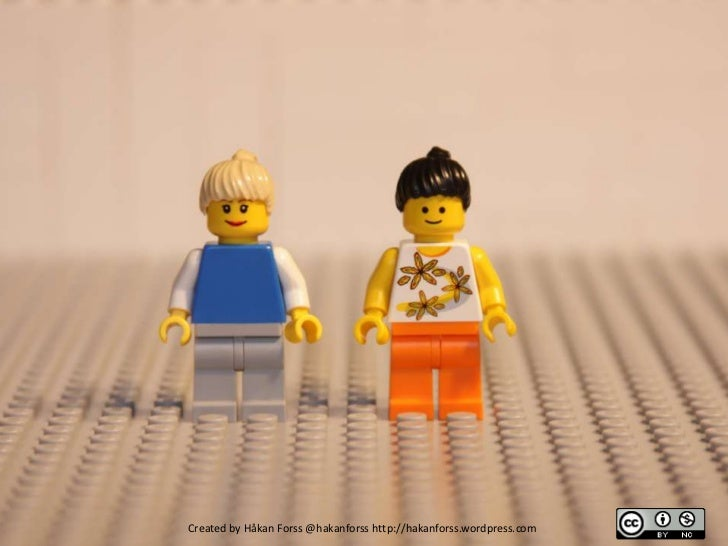 Lean lego – the red brick cancer