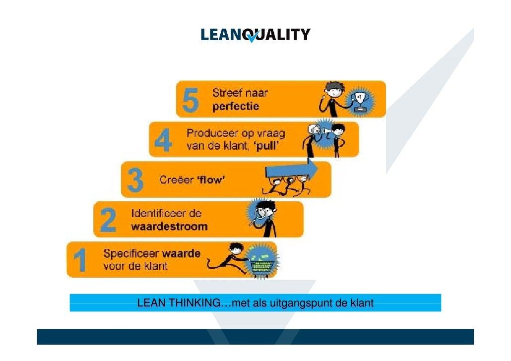 lean-management-4-728.jpg?cb=1279099766
