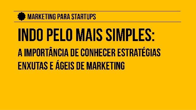 1. Receita do Porto Digital chega a 1 bilhão2. Potencial de investimentos em startups deve chegar a 450 milhõesnos próximo...